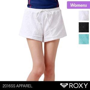 ROXY/ロキシー レディース サーフパンツ ボードショーツ...