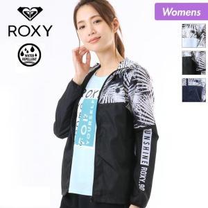 ROXY/ロキシー レディース ライト ジャケット ランニング ジャケット スポーツ ウェア フィットネス ヨガ ジム 運動 ジップアップ RJK181130|ocstyle