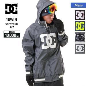 DC SHOES/ディーシー メンズ スノーボードウェア ジャケット スノーウェア スノボウェア ウエア 上 スキーウェア EDYTJ03053|ocstyle