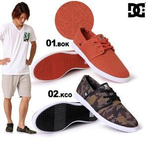 DC SHOES/ディーシーシュー メンズ スニーカー シューズ スケートシューズ 靴 くつ スケボー スケートボード 紐靴 ストリート系 男性用{320224}|ocstyle