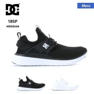 DC SHOES/ディーシー メンズ シューズ スニーカー 靴 くつ DM181037|ocstyle