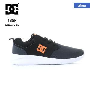 DC SHOES/ディーシー メンズ シューズ スニーカー 靴 くつ DM181041|ocstyle