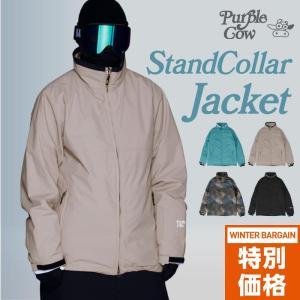 新作即納  メンズ レディース スノーボードウェア コーチジャケット単品 スノボウェア スキーウェア スノーウェア age-760