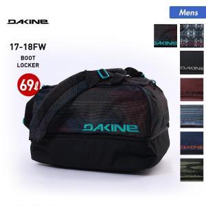 DAKINE/ダカイン メンズ スノーボード ブーツバッグ かばん バッグ ショルダーバッグ スノボ AH237-144|ocstyle