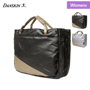DANSKIN/ダンスキン レディース バッグインバッグ スポーツジムなどにおすすめ 小物入れ ポケット付き フィットネスウェアバッグ かばん カバン 鞄{DA923507}|ocstyle