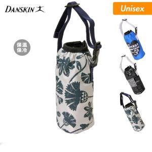 DANSKIN/ダンスキン レディース ペットボトルホルダー PETボトルホルダー ドリンクホルダー フィットネス ジム ヨガ ランニング ジョギング{DA941503}|ocstyle