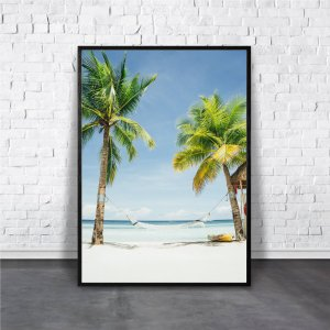 アートポスター/Aroma of Paris/選べる7サイズ&ポスター単品orフレームセット/Design:#037|octopus-goods01