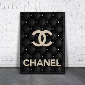 アートポスター/Aroma of Paris/選べる7サイズ&ポスター単品orフレームセット/Design:#038|octopus-goods01