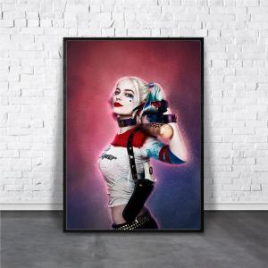 アートポスター/Aroma of Paris/選べる7サイズ&ポスター単品orフレームセット/Design:#066|octopus-goods01