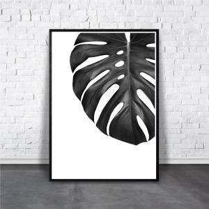 アートポスター/Aroma of Paris/選べる7サイズ&ポスター単品orフレームセット/Design:#076|octopus-goods01