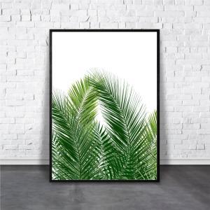 アートポスター/Aroma of Paris/選べる7サイズ&ポスター単品orフレームセット/Design:#082|octopus-goods01