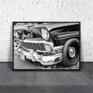 アートポスター/ブランド・北欧風・モダンアート/インテリア用/A4(210 x 297mm)/ポスターのみ/AP#101|octopus-goods01