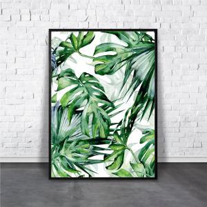 アートポスター/Aroma of Paris/選べる7サイズ&ポスター単品orフレームセット/Design:#165|octopus-goods01