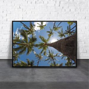 アートポスター/Aroma of Paris/選べる7サイズ&ポスター単品orフレームセット/Design:#174|octopus-goods01