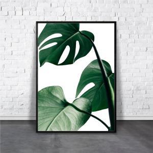 アートポスター/Aroma of Paris/選べる7サイズ&ポスター単品orフレームセット/Design:#190|octopus-goods01