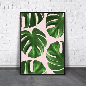 アートポスター/Aroma of Paris/選べる7サイズ&ポスター単品orフレームセット/Design:#192|octopus-goods01
