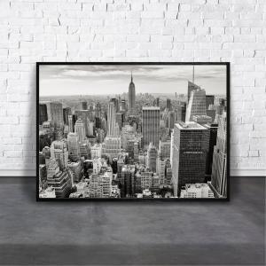 アートポスター/ブランド・北欧風・モダンアート/インテリア用/A4(210 x 297mm)/ポスターのみ/AP#223|octopus-goods01