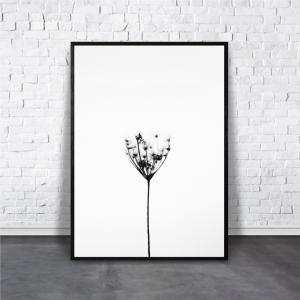 アートポスター/Aroma of Paris/選べる7サイズ&ポスター単品orフレームセット/Design:#259|octopus-goods01