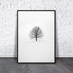 アートポスター/Aroma of Paris/選べる7サイズ&ポスター単品orフレームセット/Design:#275|octopus-goods01