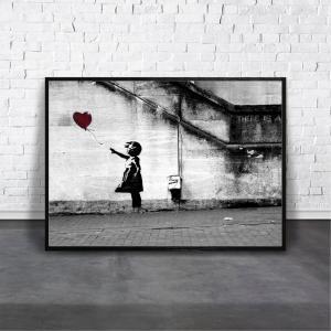 アートポスター/Aroma of Paris/選べる7サイズ&ポスター単品orフレームセット/Design:#324|octopus-goods01