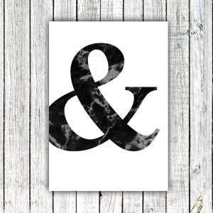 アートポスター/Aroma of Paris/選べる7サイズ&ポスター単品orフレームセット/Design:#501|octopus-goods01