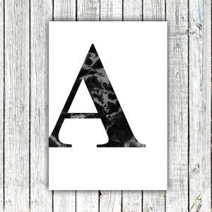 アートポスター/Aroma of Paris/選べる7サイズ&ポスター単品orフレームセット/Design:#502|octopus-goods01