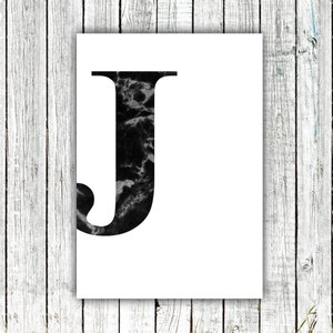 アートポスター/Aroma of Paris/選べる7サイズ&ポスター単品orフレームセット/Design:#511|octopus-goods01