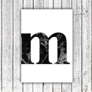 アートポスター/Aroma of Paris/選べる7サイズ&ポスター単品orフレームセット/Design:#540|octopus-goods01