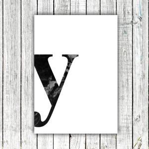 アートポスター/Aroma of Paris/選べる7サイズ&ポスター単品orフレームセット/Design:#552|octopus-goods01