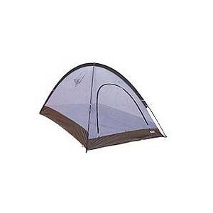 Ripen ライペン アライテント カヤライズ 2フレーム付 0310701 山岳テント アウトドア 釣り 旅行用品 キャンプ 登山用テント 登山2 アウトドアギア|od-yamakei
