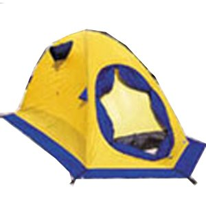 Ripen ライペン アライテント エアライズ1外張 0303100 イエロー テント用フライシート アウトドア 釣り 旅行用品 キャンプ テントオプション od-yamakei