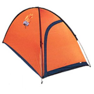 Ripen ライペン アライテント ライズ 0370000 オレンジ 一人用(1人用) タープテント アウトドア 釣り 旅行用品 キャンプ シェルター シェルター|od-yamakei