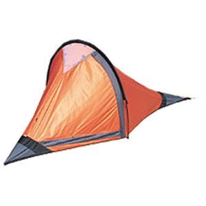 Ripen ライペン アライテント ビビィシェルター 0390000 オレンジ タープテント アウトドア 釣り 旅行用品 キャンプ|od-yamakei