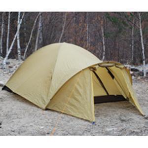 Ripen ライペン アライテント ゴアライズ DXフライ 0312800 三人用(3人用) テント用フライシート アウトドア 釣り 旅行用品 キャンプ アウトドアギア od-yamakei