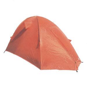 Ripen ライペン アライテント エアライズ 3/Xライズ フライシート/OR 0312300 オレンジ フライシート アウトドア 釣り 旅行用品 キャンプ|od-yamakei
