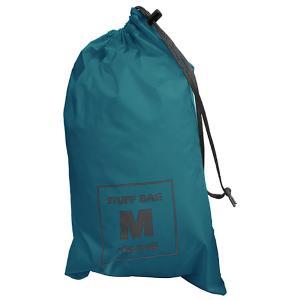ISUKA イスカ スタッフバッグ M/インディゴ 355209 ブルー アウトドア 釣り 旅行用品 キャンプ アウトドアギア|od-yamakei