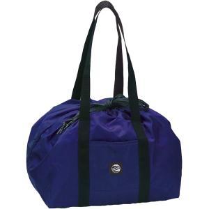 ISUKA イスカ ブーツケース/ネイビーブルー 345521 ネイビー シューズケース スポーツ スポーツバッグ 汎用 シューズアクセサリー アウトドアギア|od-yamakei