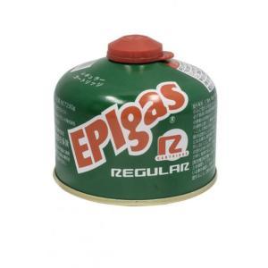 EPI イーピーアイ 230レギュラーカートリッジ G-7001 グリーン アウトドア 釣り 旅行用品 キャンプ 登山 ガス レギュラー アウトドアギア|od-yamakei