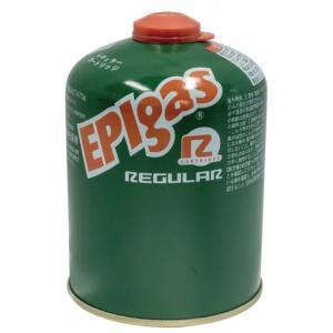 EPI イーピーアイ GC-500レギュラーカートリッジ G-7002 グリーン アウトドア用ガス OD缶 アウトドア 釣り 旅行用品 レギュラー アウトドアギア|od-yamakei