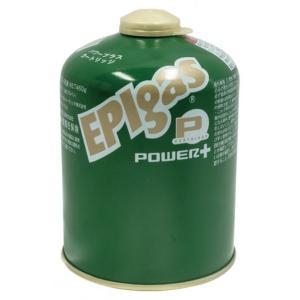 EPI イーピーアイ 500パワープラスカートリッジ G-7010 グリーン アウトドア 釣り 旅行用品 キャンプ 登山 ガス ウィンター アウトドアギア|od-yamakei