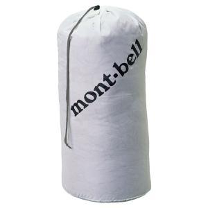 mont-bell モンベル ストリージバッグ タフタ 1123041 備品 アウトドア 釣り 旅行用品 キャンプ 収納バッグ 収納バッグ アウトドアギア od-yamakei
