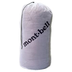 mont-bell モンベル ストリージバッグ メッシュ 1123042 備品 アウトドア 釣り 旅行用品 キャンプ 収納バッグ 収納バッグ アウトドアギア od-yamakei