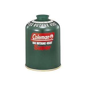 Coleman コールマン ジュンセイイソブタンガス[Tタイプ]470G 5103A450T アウトドア 釣り 旅行用品 キャンプ 登山 ガス ウィンター アウトドアギア|od-yamakei