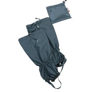 Tatonka(タトンカ) スパッツ420HD M ブラック AT2751 着圧ロングパンツ スパッツ レディース ダイエット 健康 サポートタイツ タトンカ アウトドアウェア|od-yamakei