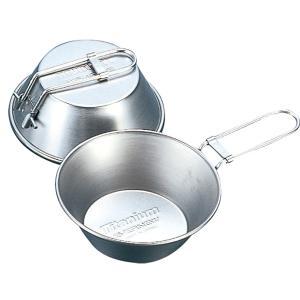 EVERNEW エバニュー チタン シェラカップ FD EBY152 ソーサー キッチン 日用品 文具 テーブルウェア テーブルウェア(カップ) アウトドアギア|od-yamakei