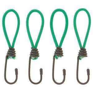 OUTDOOR LOGOS ロゴス ガイラインアダプター 4pcs 84802000 テント部品 アクセサリー アウトドア 釣り 旅行用品 ハンマー・ペグ・ロープ等 ロープ|od-yamakei