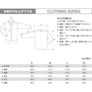 ISUKA イスカ スタッフバッグ S/レッド 355119 アウトドア 釣り 旅行用品 キャンプ アウトドアギア|od-yamakei|03