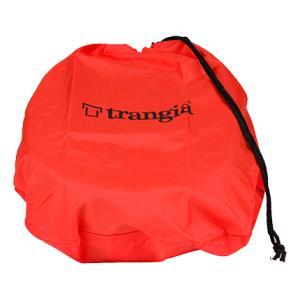 Trangia トランギア no.25収納袋 TR-F25 アウトドア調理器具 アウトドア 釣り 旅行用品 キャンプ アクセサリー アクセサリー アウトドアギア|od-yamakei