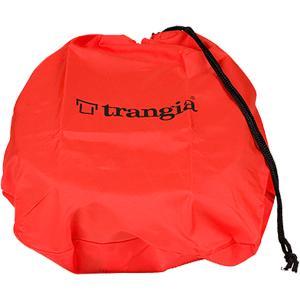 Trangia トランギア no.27収納袋 TR-F27 アウトドア調理器具 アウトドア 釣り 旅行用品 キャンプ アクセサリー アクセサリー アウトドアギア|od-yamakei