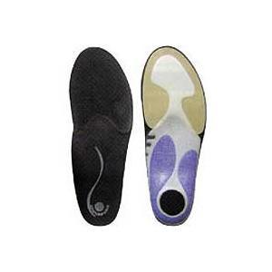 SIDES(シダス) チームスポーツプラス05 M (89393462) インソール シューケア用品 靴磨き 紳士靴 メンズシューズ メンズファッション ファッション アクセサリ od-yamakei